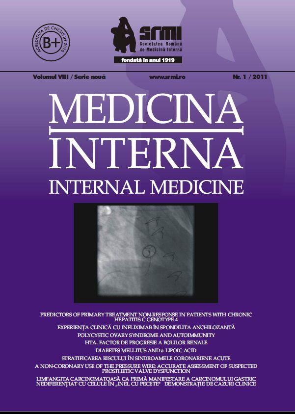 Revista Medicina - image 7